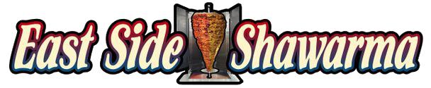 East Side Shawarma